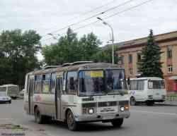 """"""",""""orel-transport.ru"""
