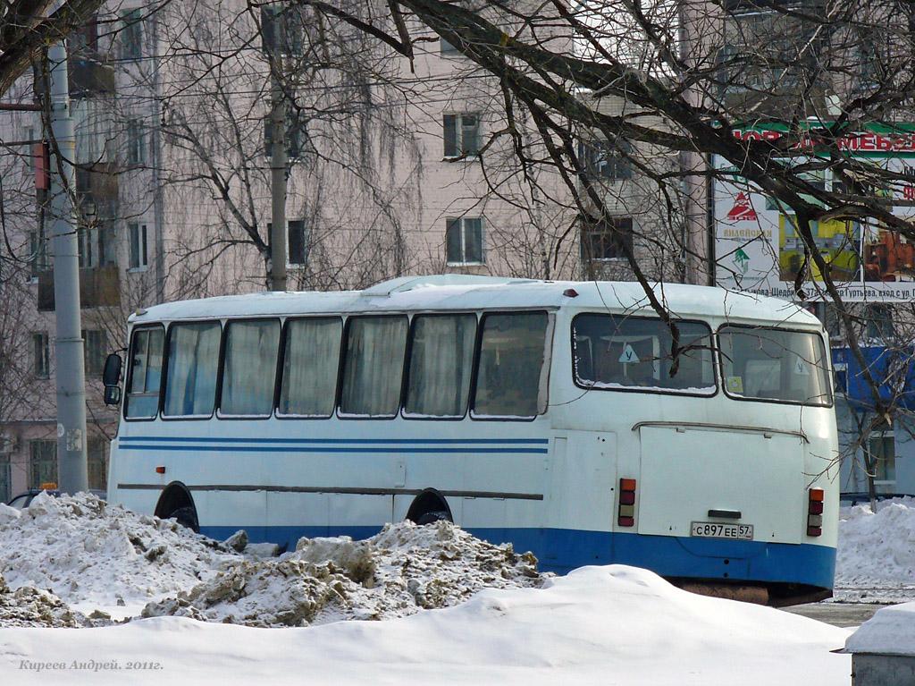хочет он? расписание 699 автобуса с ул озерная особенности