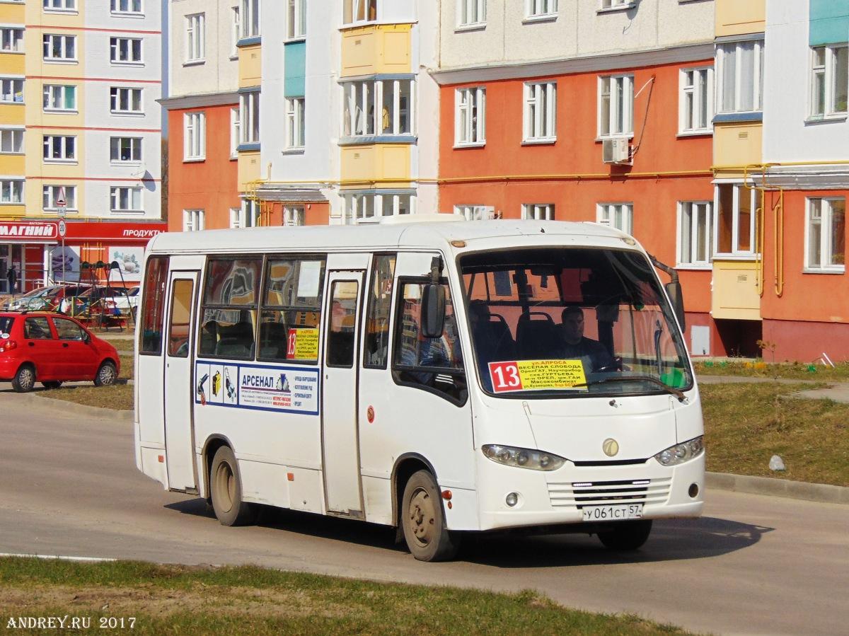 схема маршрутного такси 38 в краснодаре